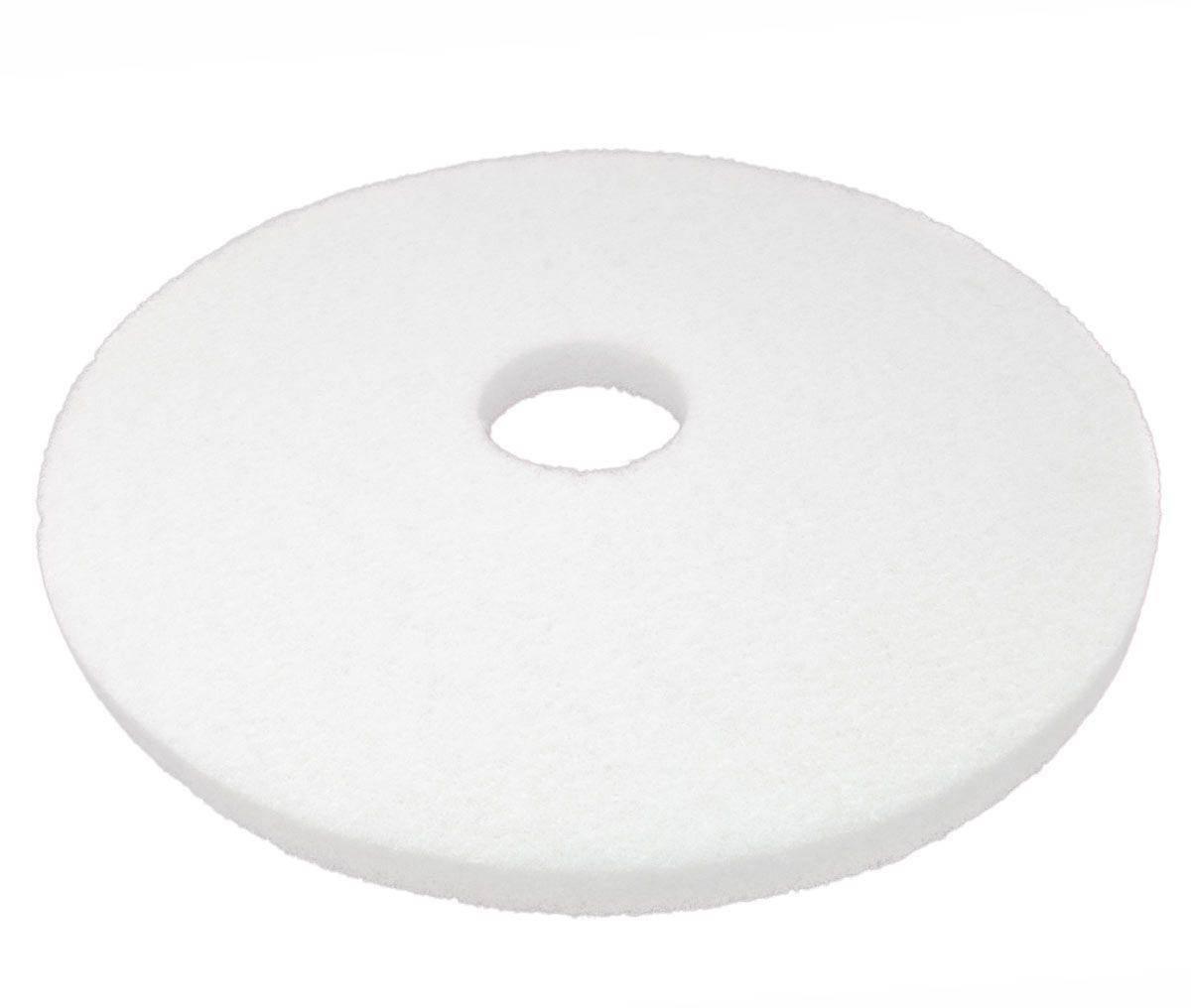 pad white 2202