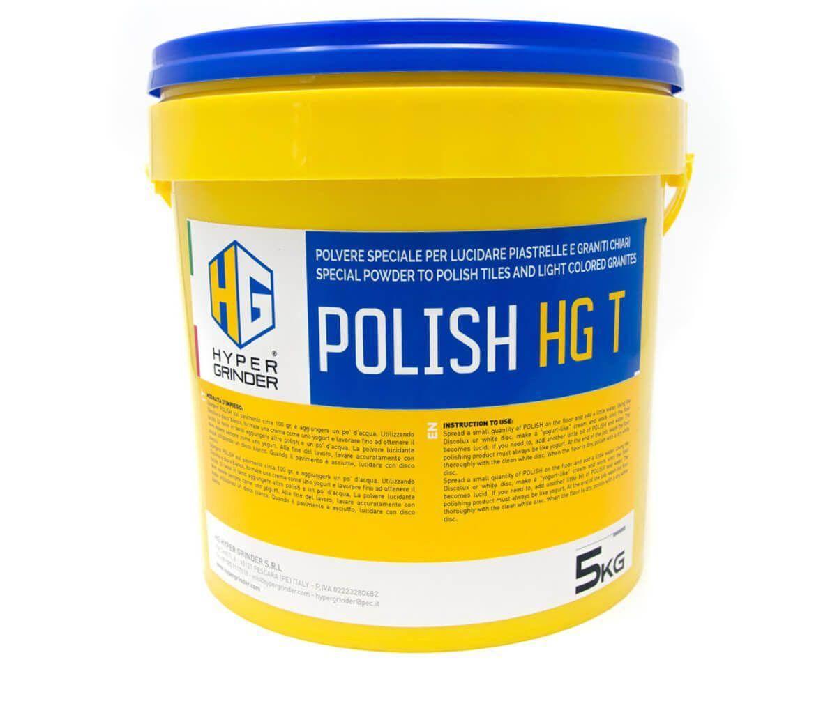 polishhgT 1240