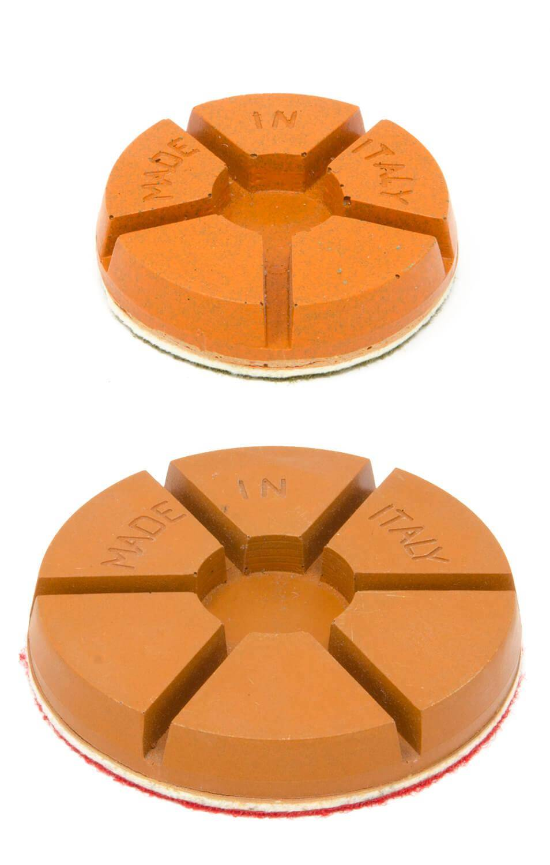Kondor orange