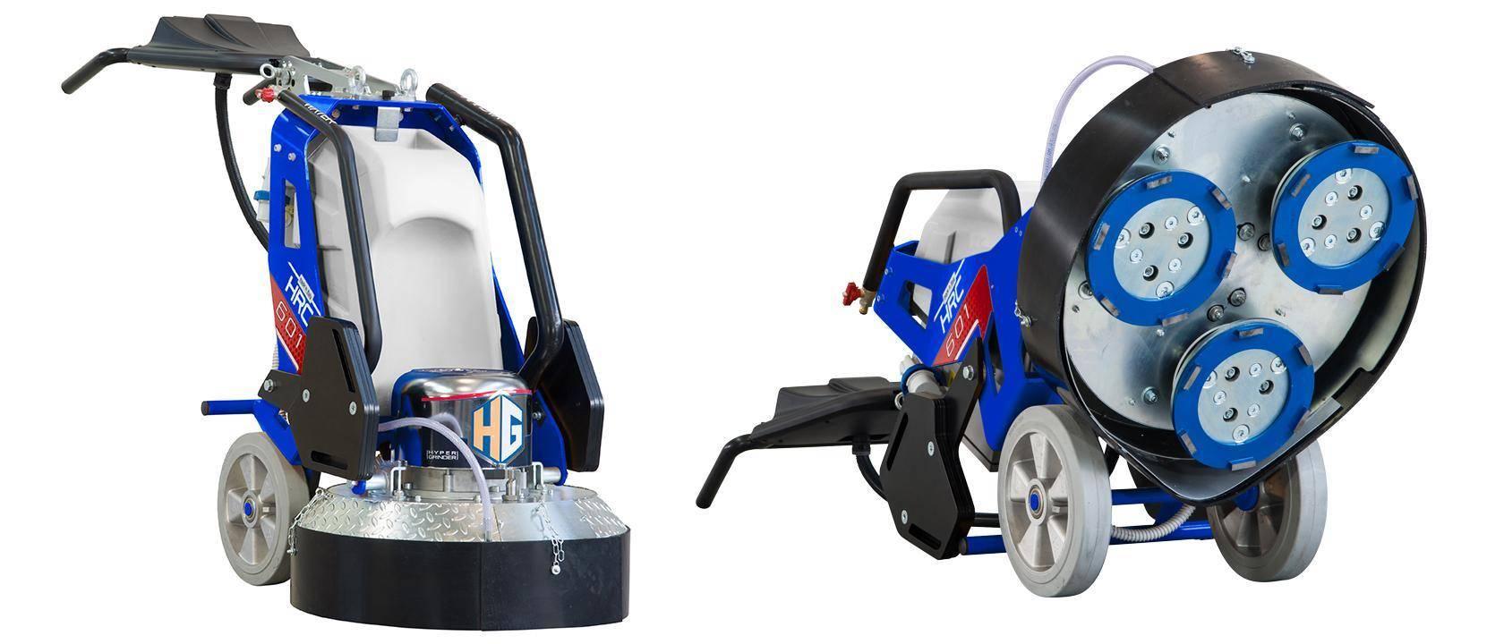 slide product HRC601 01