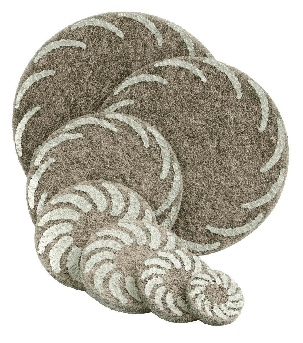 Spiral 2 2