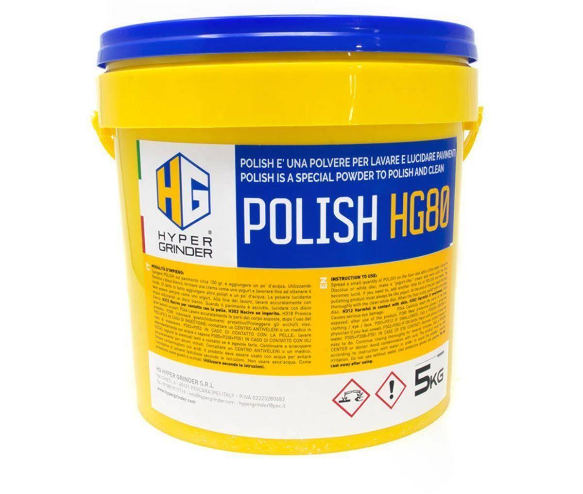 PolishHG80 1625