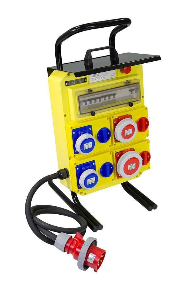 generatore 1827 1