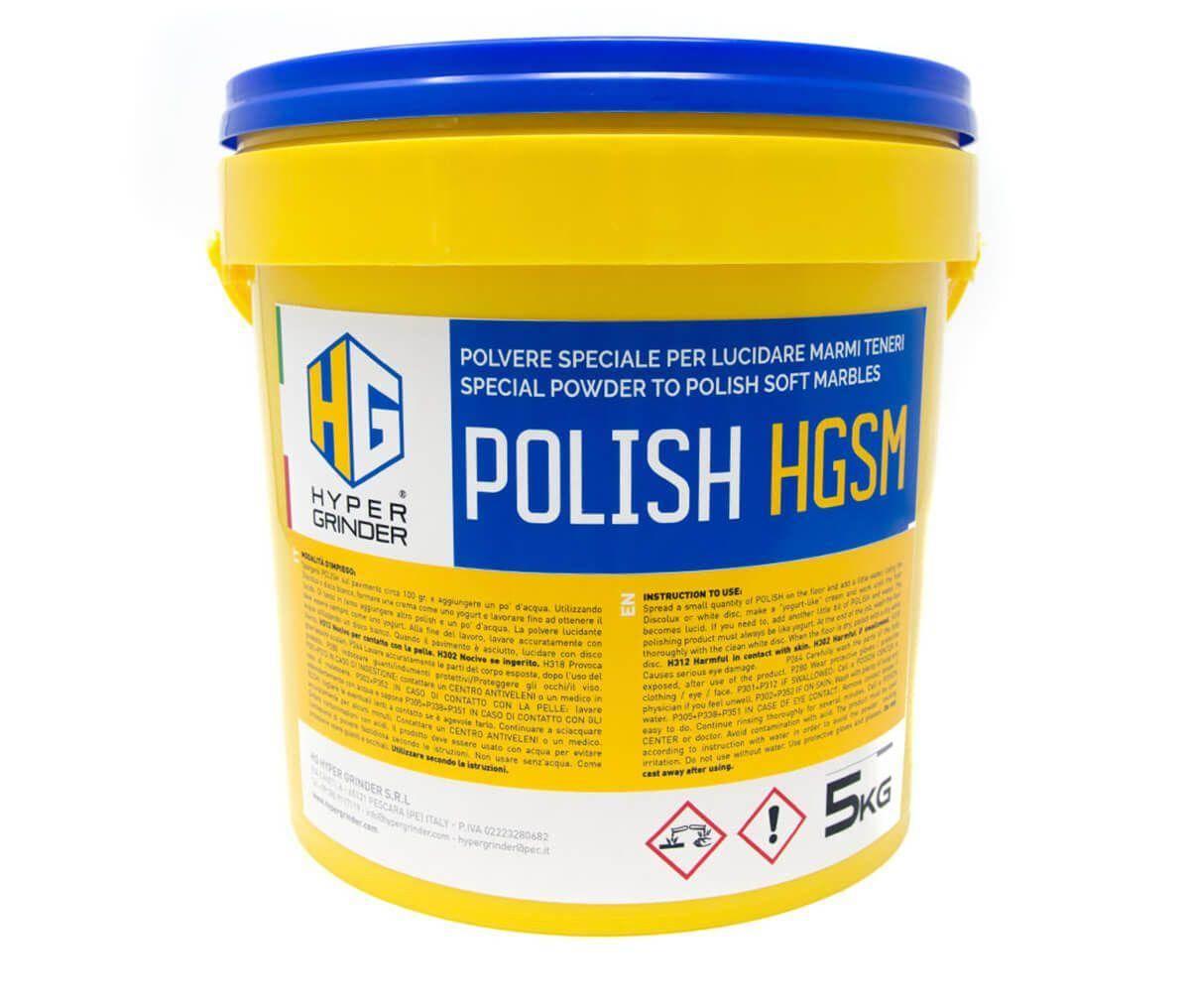 polishhgSM 1241