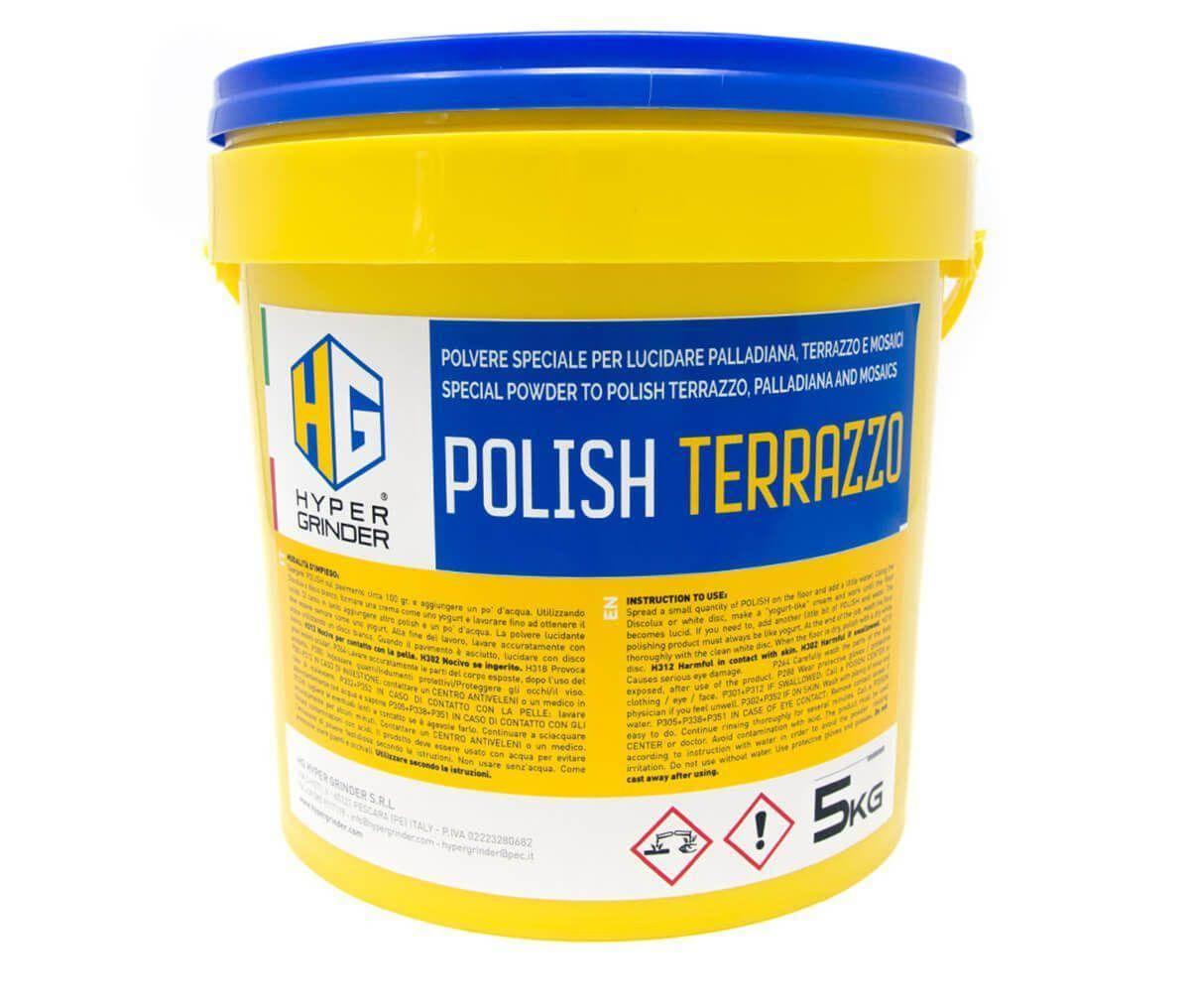 polishterrazzo 1236