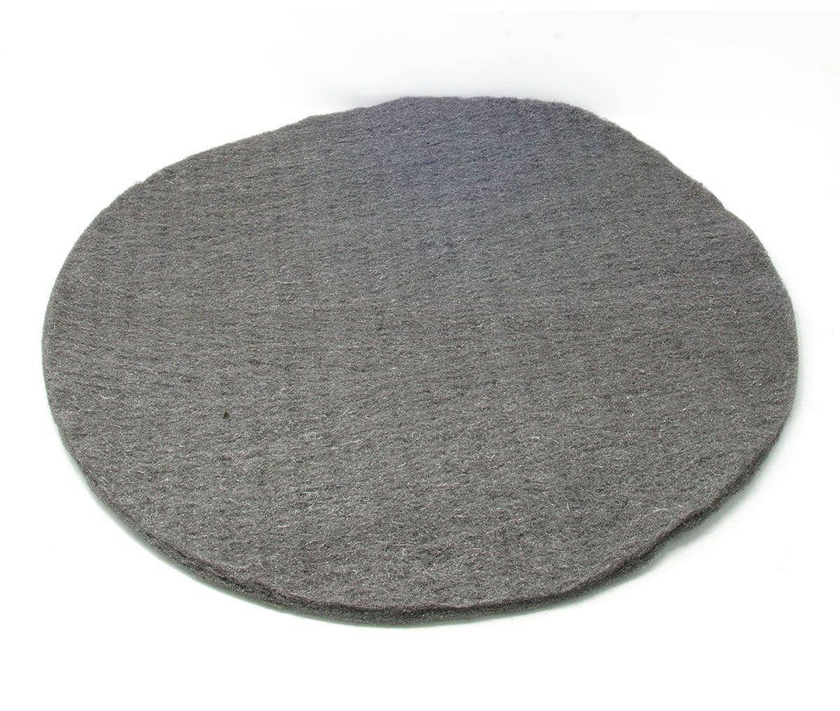 steel wood 1036