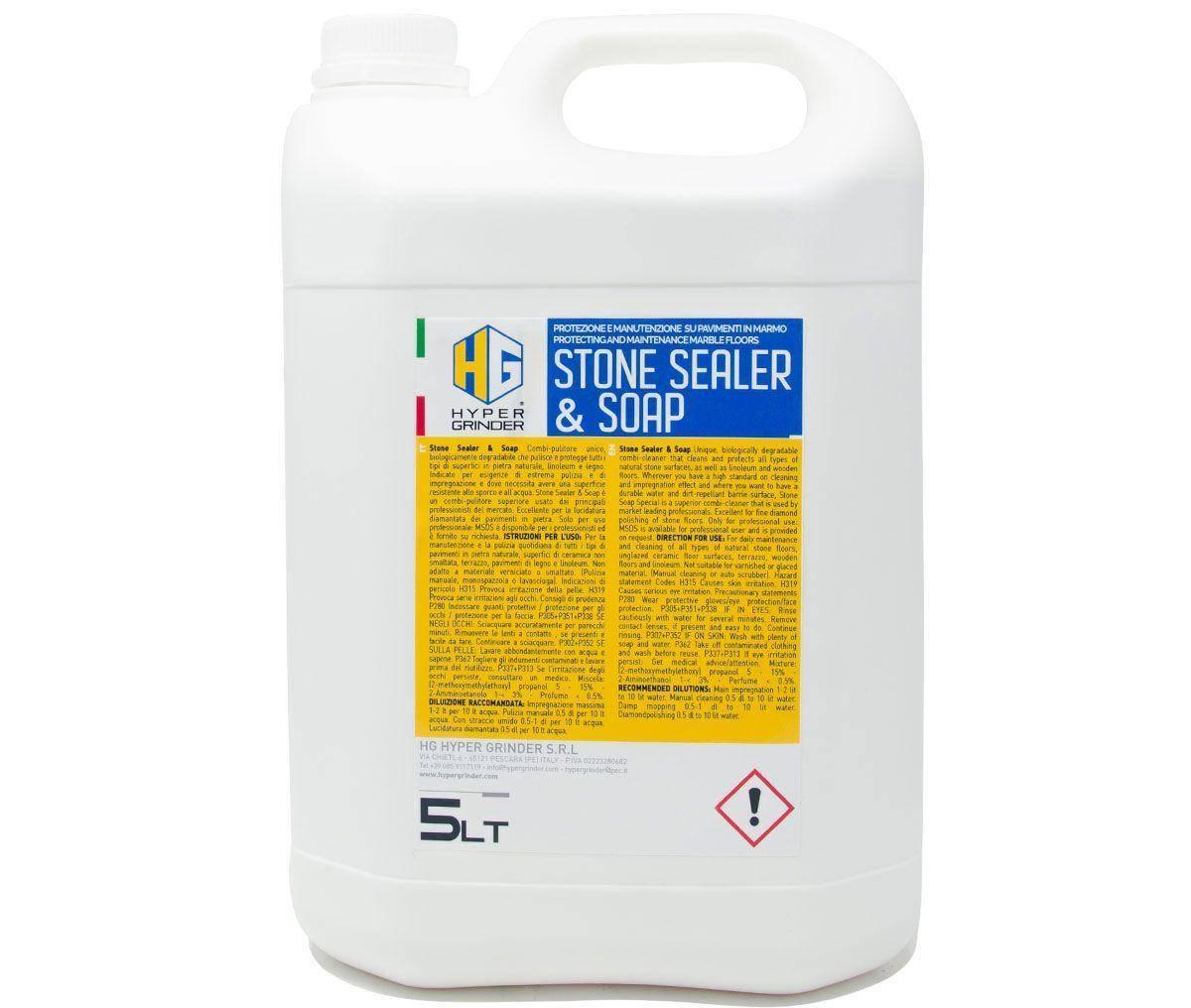 stoneSealersoap 1263