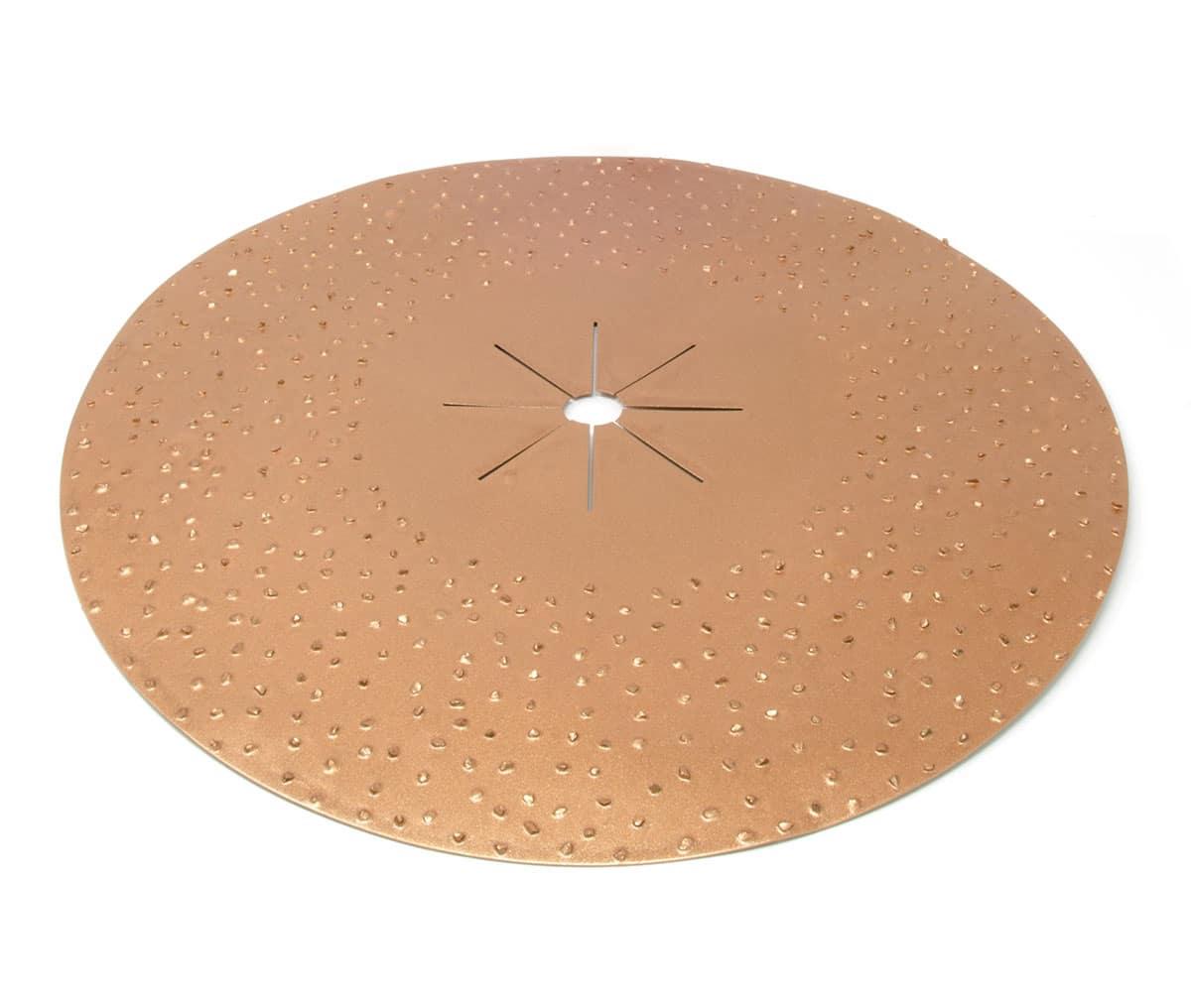 tytan disc 1039