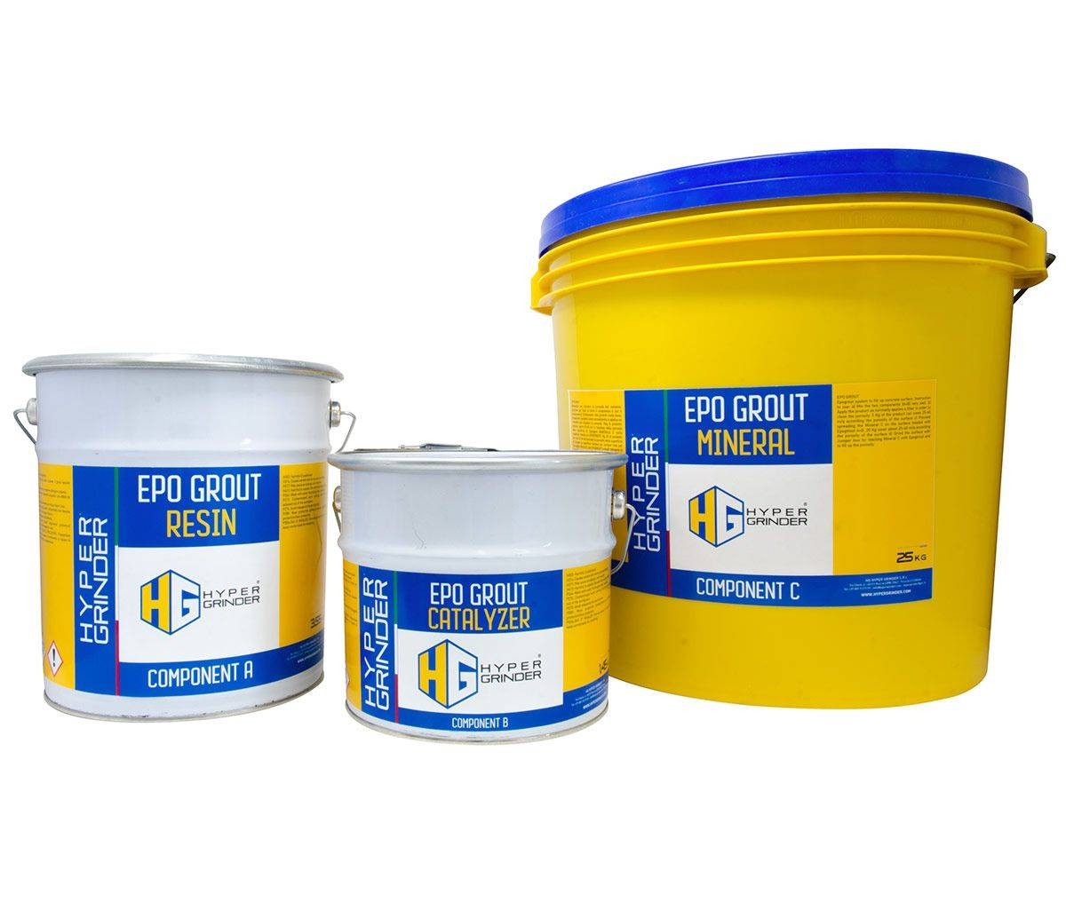 Epo grout 1517