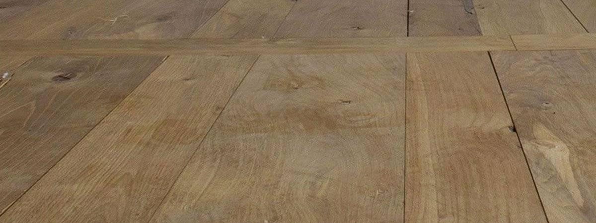 Superfici in legno