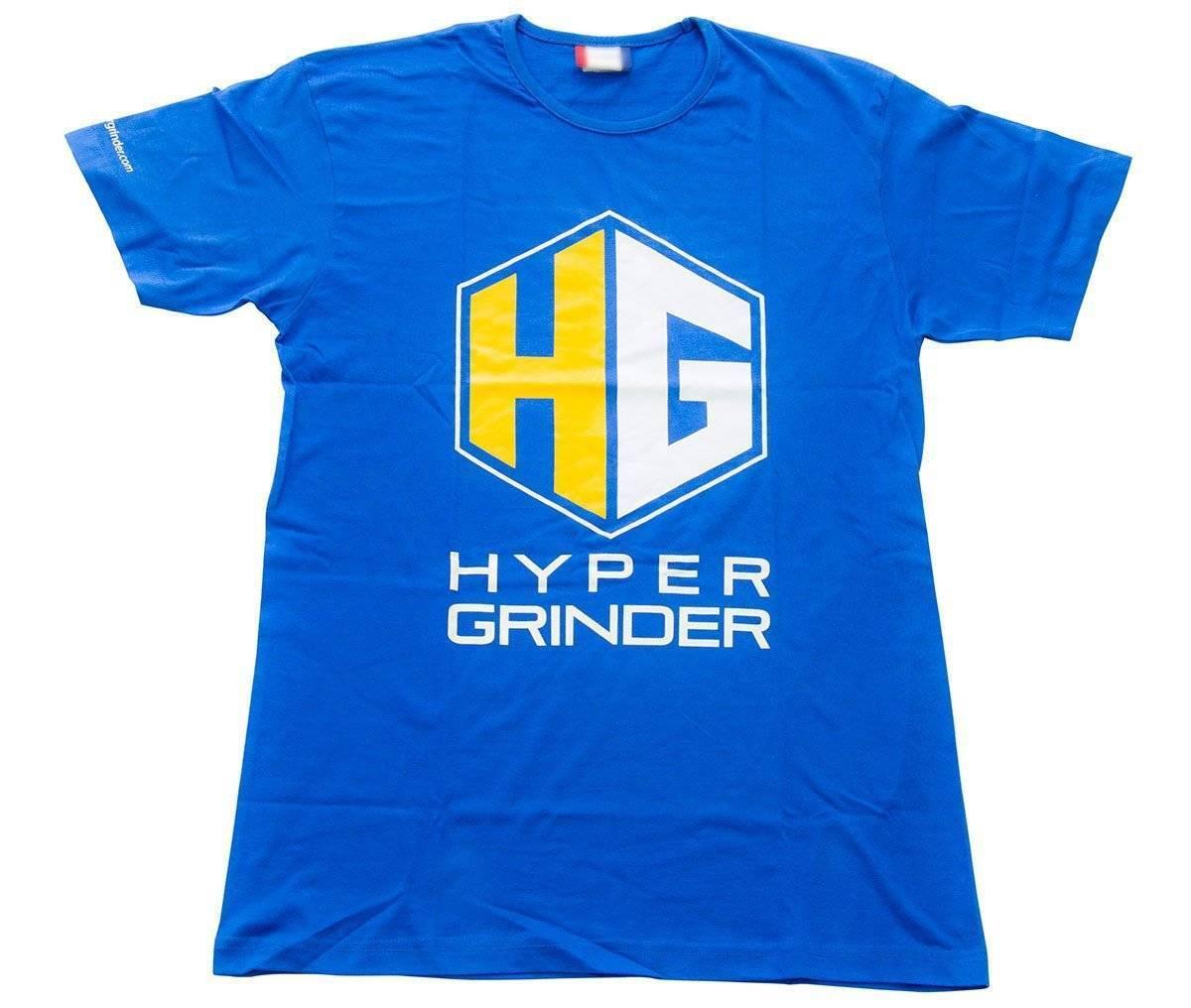 T SHIRT HG HYPER GRINDER