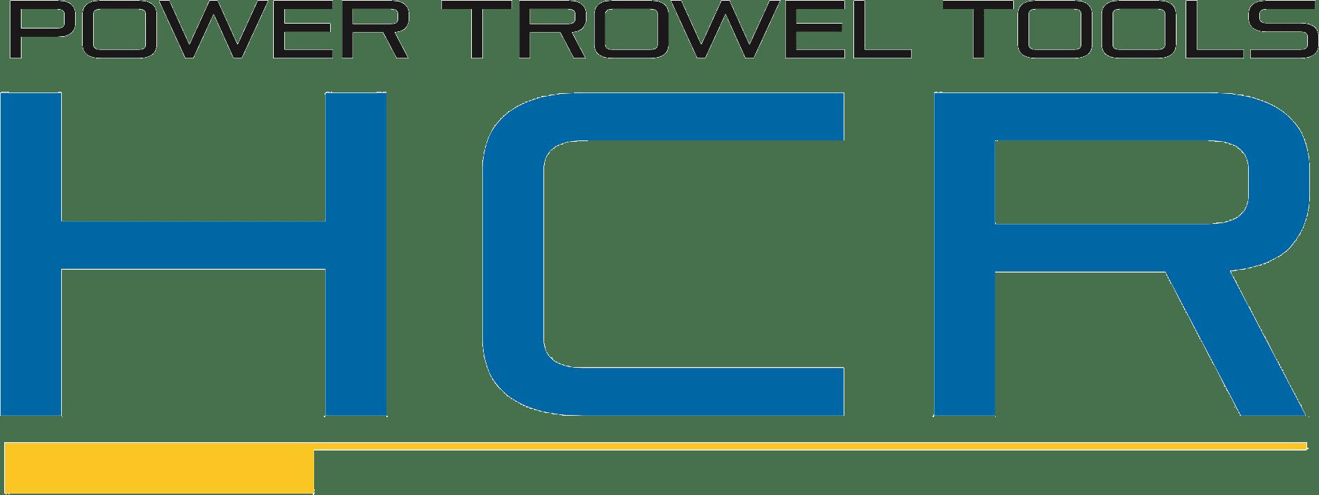 hrc trowel