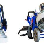 slide product tytan 500 01