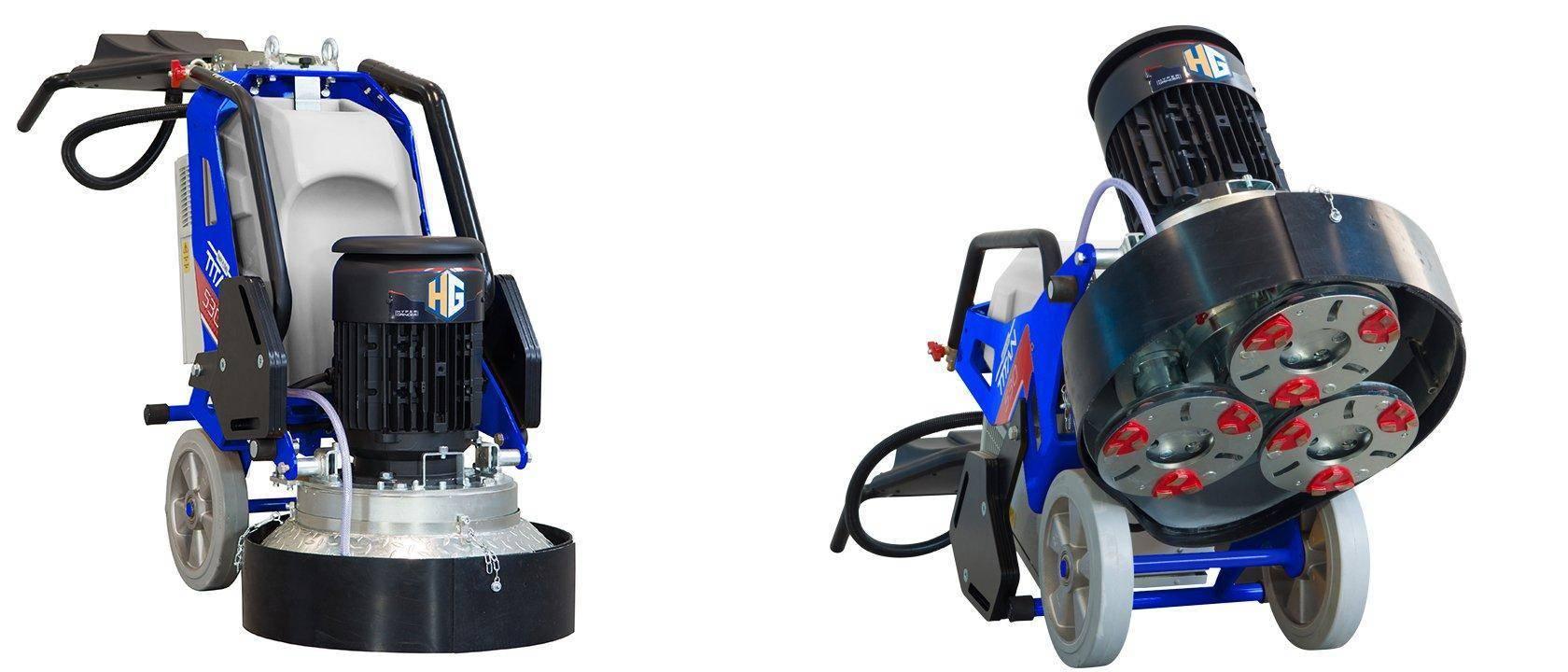 slide product tytan 530 1