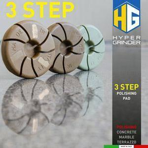 3step2 2 home