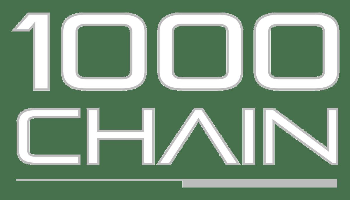 testo short planetario 1000